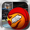 Real Basketball для Андроид